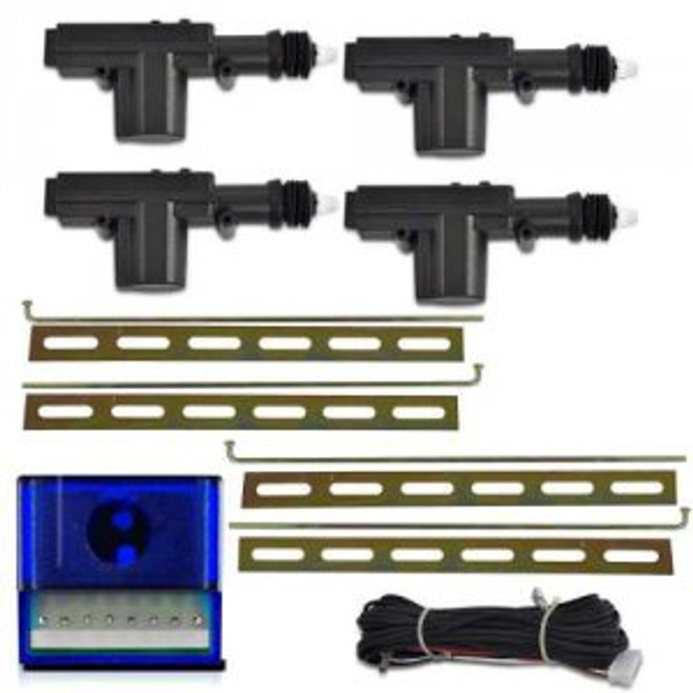 Kit-Trava-Eletrica-Universal-2-Portas-Gc-Golden-Cabo