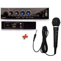 Mesa-Automotiva-Stetsom-Ma-1300---Microfone-Mxt-3-Mts-Cabo
