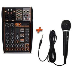 Mesa-Automotivo-Expert-Mx-2---Microfone-Mxt-M-1800b-3mt-Fio