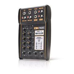 MESA-DE-AUDIO-EXPERT-MX-1---12V-STEREO-CROSSOVER