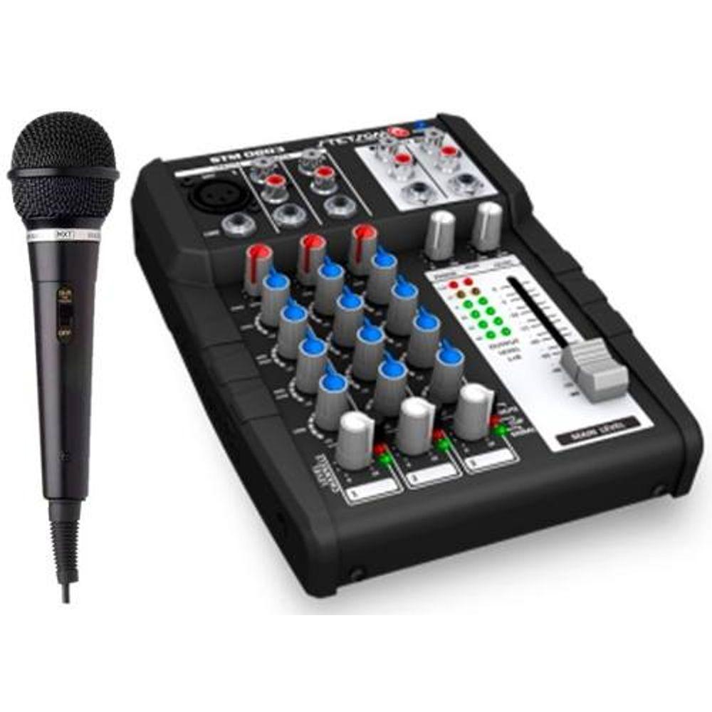 Mesa-De-Som-Automotivo-Stetsom-Stm0803-3-Canais-4-Microfone