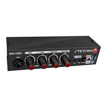 Mixer-Automotivo-Stetsom-MA1300
