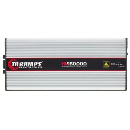 MODULO-AMPLIFICADOR-DIGITAL-TARAMPS-HVT160000-ALTA-VOLTAGEM-160.000W-RMS