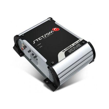 Modulo-Amplificador-Hl-1000.2-Stetsom-Digital-1000-RMS-2-CANAIS-HIGH-LINE