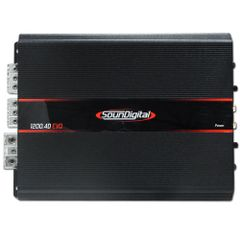 Modulo-Amplificador-Soundigital-Sd-1200.4d-Evo