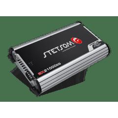 Modulo-Amplificador-Stetsom-Ex-21000-eq-21000-w-rms