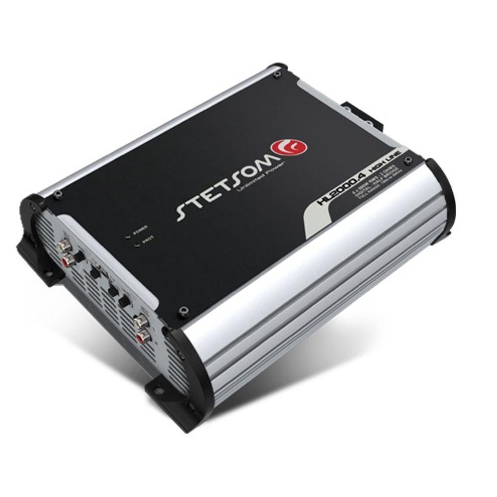 Modulo-Amplificador-Stetsom-Hl-2000-2000w-Rms-4-Canais