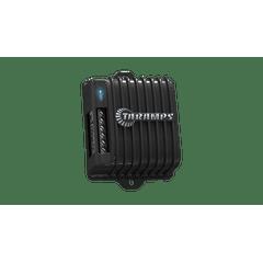 Modulo-Amplificador-Taramps-DS-160X2