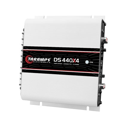 Modulo-Amplificador-Taramps-DS-440X4-440-w-Rms-4x110