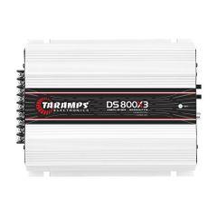 Modulo-amplificador-Taramps-DS-800x3-RMS