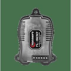 Modulo-Amplificador-Taramps-TL-500