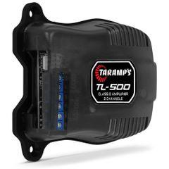 Modulo-Amplificador-Taramps-Tl-500-100-W-Rms-2-Canais-50-W-Rms