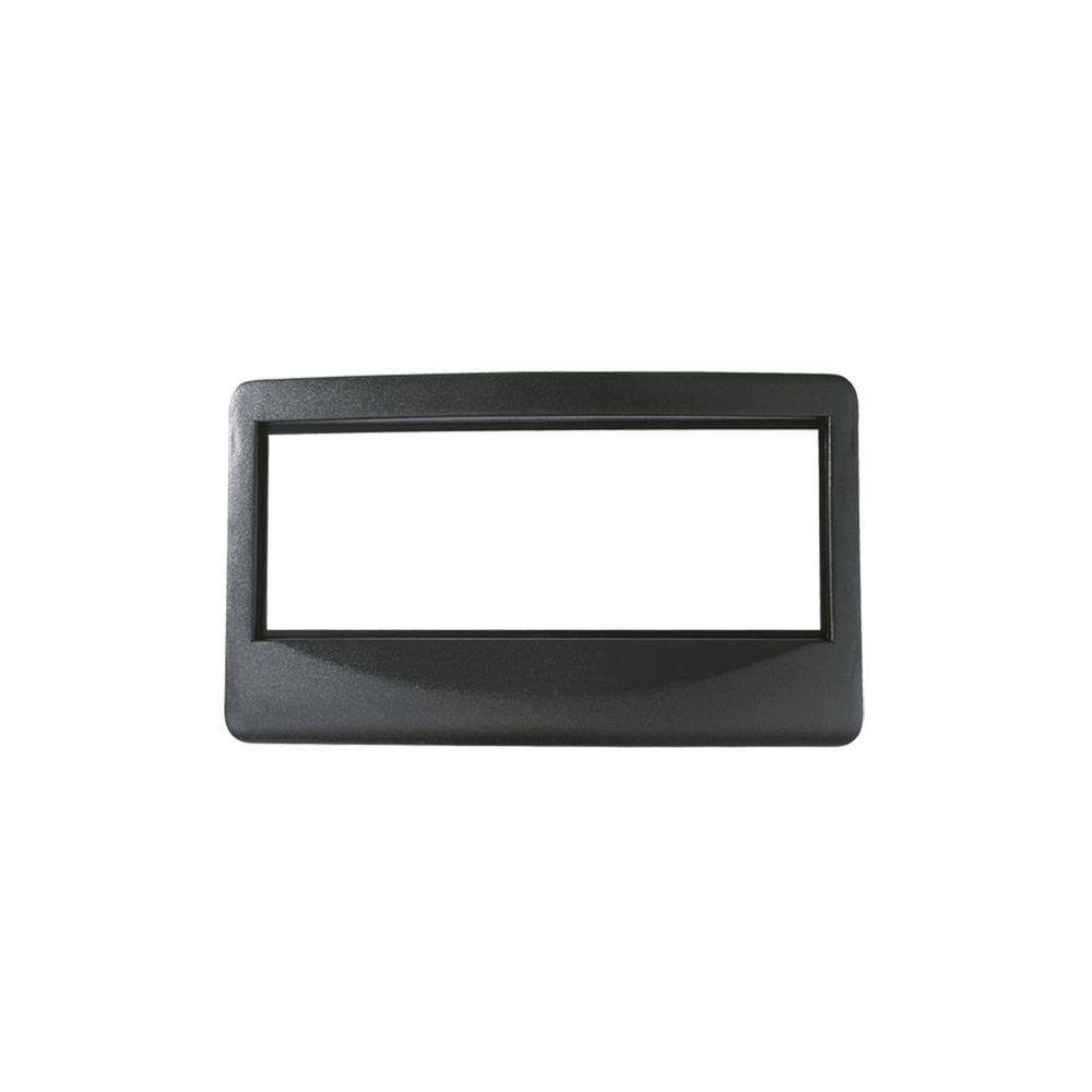Moldura-Contra-Frente-Plastica-Para-Toyota-Corolla-1-Din-Permak