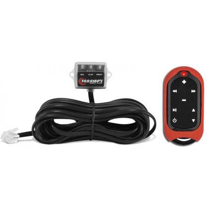 Monitor-De-Leds-Taramps-M1---On-clip-prot---Controle-Tlc-3000