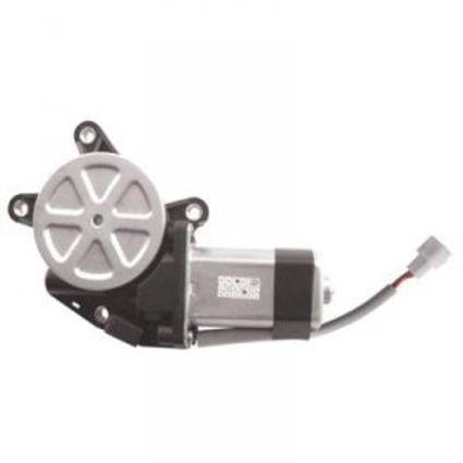 Motor-Para-Vidro-Eletrico-Gc-Golden-Cabo-8-Dentes-Direito