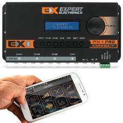 PROCESSADOR-DIGITAL-EXPERT-PX-1-PRO-CONNECT---4-CANAIS-BLUETOOTH