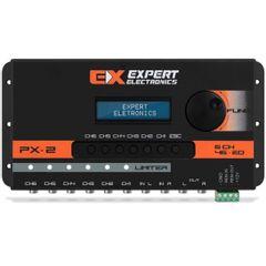 PROCESSADOR-DIGITAL-EXPERT-PX-2---6-CANAIS