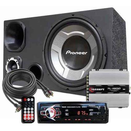 Som-Completo-Caixa-Trio-Aparelho-Bluetooth-Tl-1500-Tsw3060