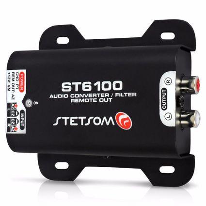 St-6100-Filtro-Conversor-E-Adaptador-Rca-Stetsom-St6100