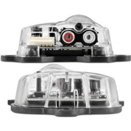 Transmissor-Wireless-Taramps-Tw-Master