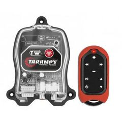 Transmissor-Wireless-Taramps-Tw-Master---Controle-Tlc-3000