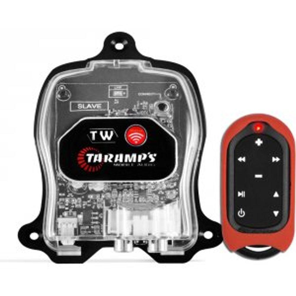 Transmissor-Wireless-Taramps-Tw-Slave---Controle