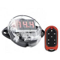 Voltimetro-Digital-Taramps-Vtr-1000---Controle-Tlc-3000