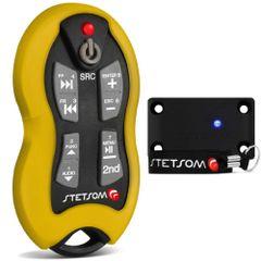 Controle-Stetsom-Longa-Distancia-Sx2-Alcance-500-Mts-Universal