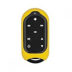 Controle-Taramps-Connect-Control-De-Longa-Distancia-Via-Usb