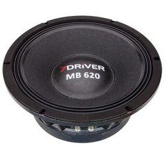 Alto-Falante-7-Driver-Mb-620-12-Polegadas-620-W-Rms