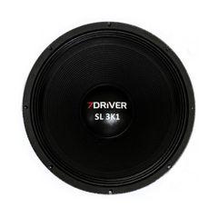 ALTO-FALANTE-7-DRIVER-WOOFER-SL-3K1-1550-RMS-18-POLEGADAS
