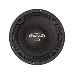 ALTO-FALANTE-TRITON-WOOFER-PRO-AUDIO-12MBL1200---12--600WATTS-RMS-8-OHMS
