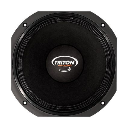 ALTO-FALANTE-TRITON-WOOFER-PRO-AUDIO-10XRL800---10--400WATTS-RMS-8-OHMS