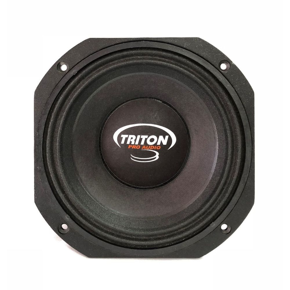ALTO-FALANTE-TRITON-WOOFER-PRO-AUDIO-8XRL600---8--300WATTS-RMS-8-OU-16-OHMS