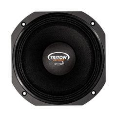 ALTO-FALANTE-TRITON-PRO-AUDIO-8XRL400---8--200W-8-OHMS--FULL-RANGE-