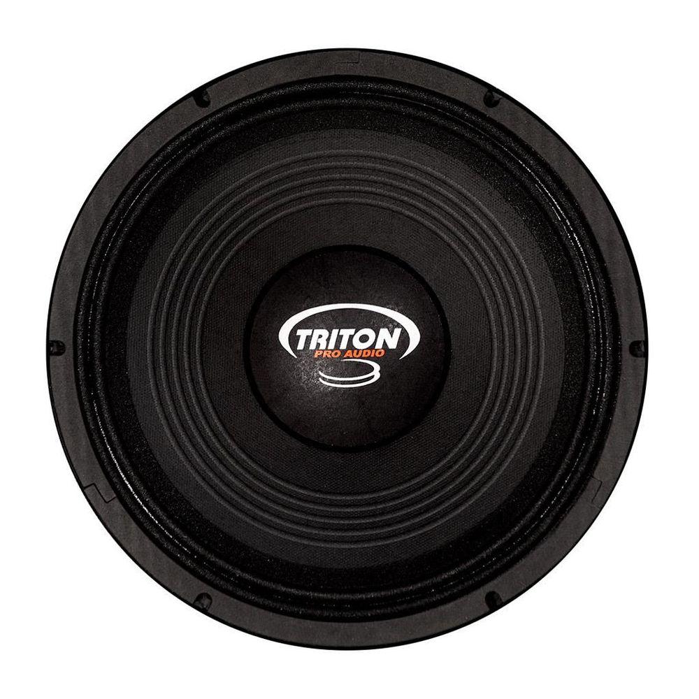 ALTO-FALANTE-TRITON-PRO-AUDIO-10SLX600---10--600W-4-OU-8-OHMS--FULLRANGE-
