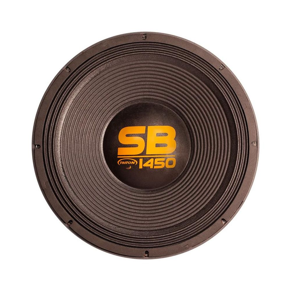 ALTO-FALANTE-TRITON-WOOFER-SB1450---15--1.450W-RMS-4-OU-8-OHMS