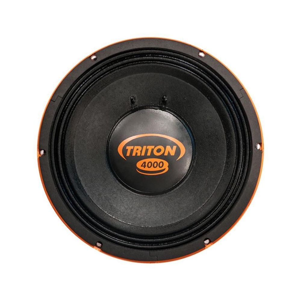 ALTO-FALANTE-TRITON-WOOFER-TR4000-PLUG-AND-PLAY---12--4.000WATTS-RMS-2-OU-4-OHMS