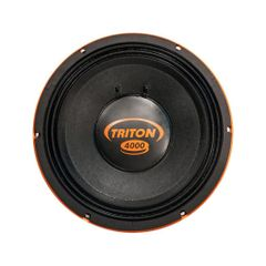 ALTO-FALANTE-TRITON-WOOFER-TR4000-PLUG-AND-PLAY---12--4.000WATTS-RMS-2-OU-4-OHMS