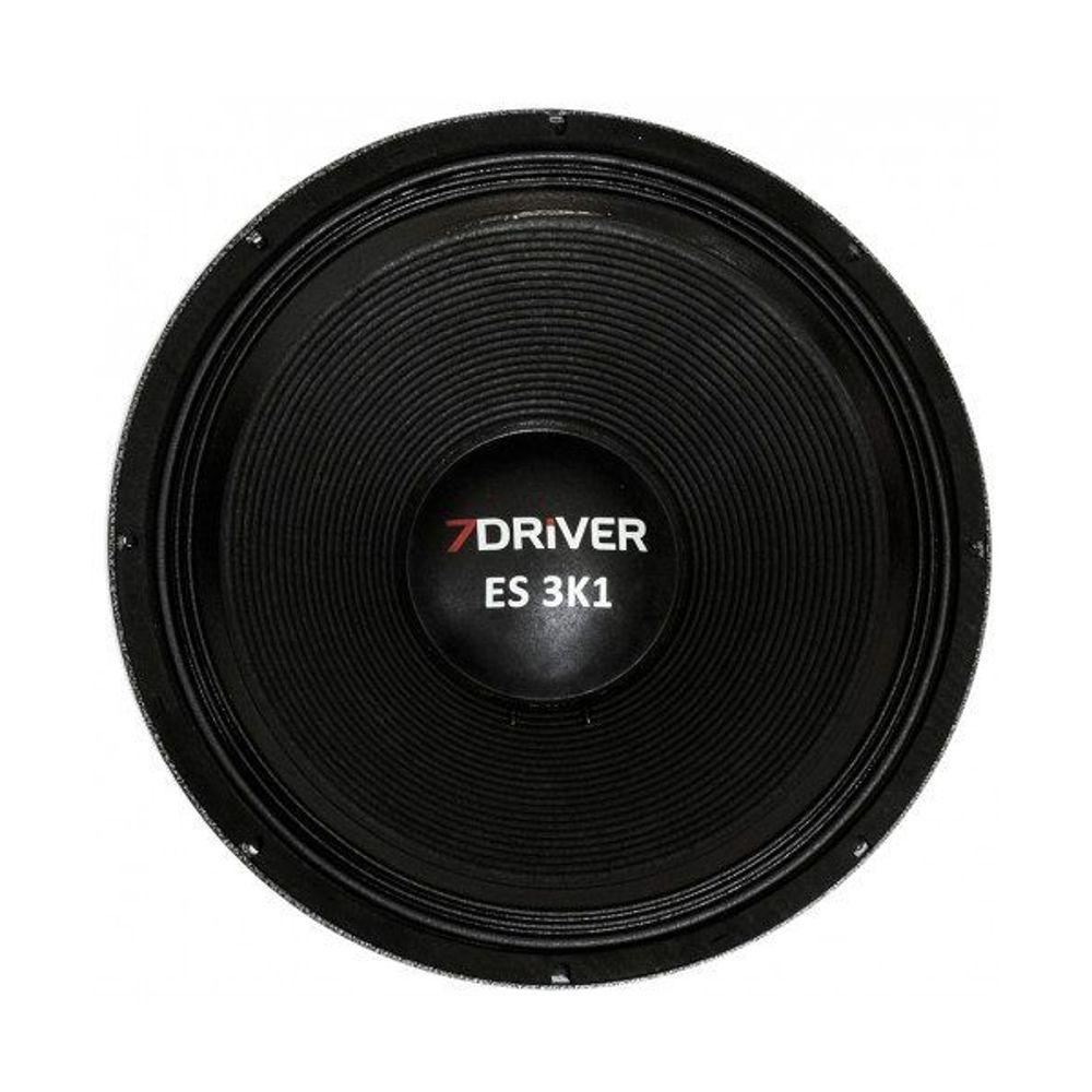 ALTO-FALANTE-WOOFER-7-DRIVER-ES-3K1-1550-RMS-18-POLEGADAS