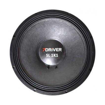 ALTO-FALANTE-WOOFER-7-DRIVER-SL-1K1-550-RMS-15-POLEGADAS