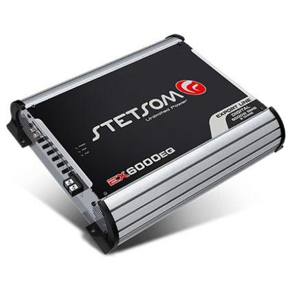 Modulo-Amplificador-Stetsom-Ex-6000-Eq-6000-W-Rms