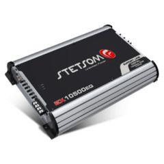Modulo-Amplificador-Stetsom-Ex-105000-Eq-10500-W-Rms