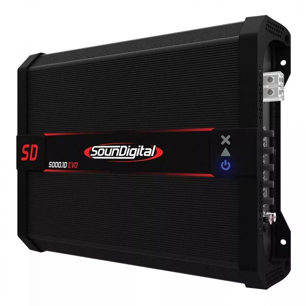 Modulo-Amplificador-Soundigital-Sd-5000-EVO-5000w-Rms-1-E-2-Ohms
