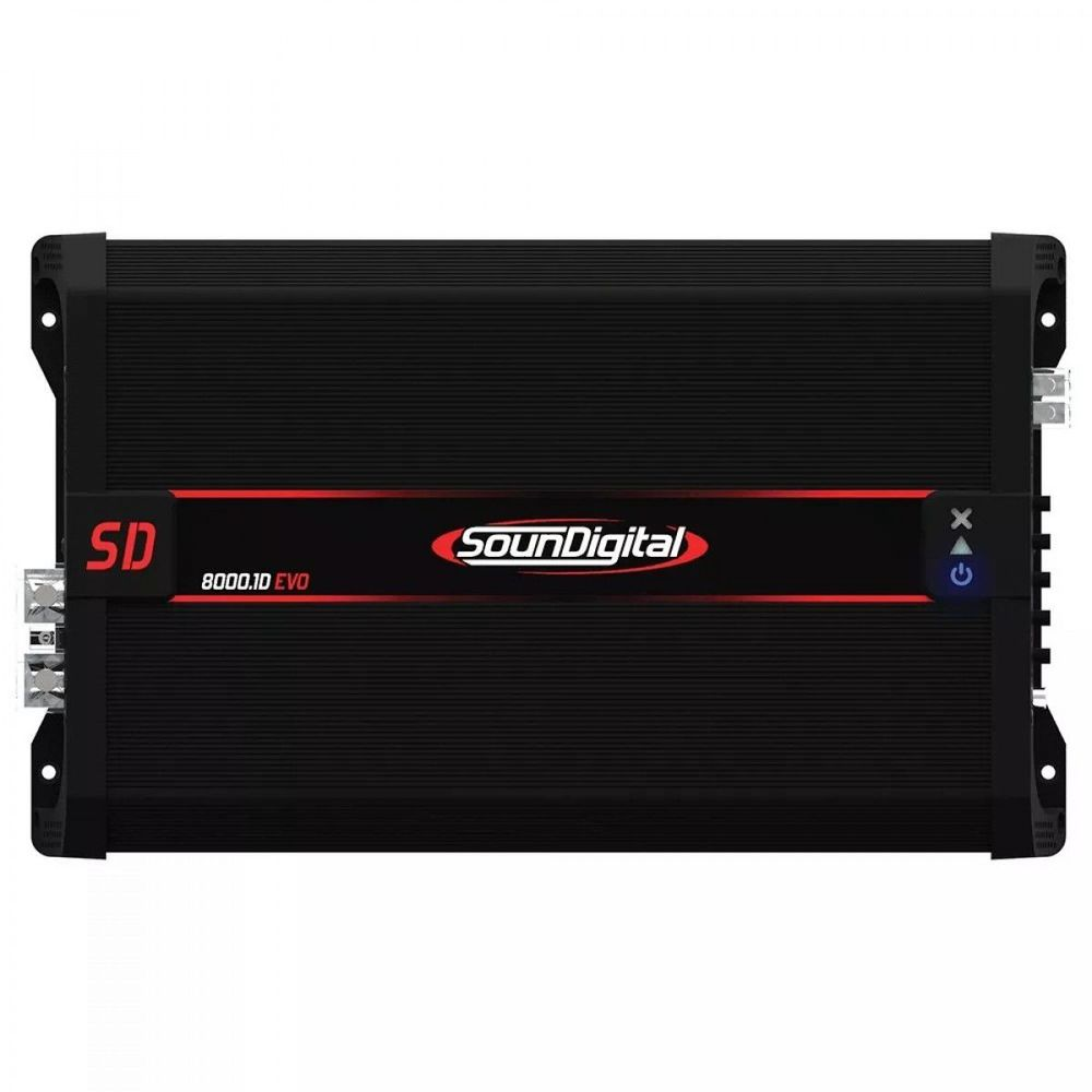 Modulo-Amplificador-Soundigital-Sd-8000-EVO-8000w-Rms-1-E-2-Ohms