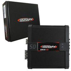 Modulo-Amplificador-Soundigital-Sd-1200-EVO-1-canal-1200w-Rms