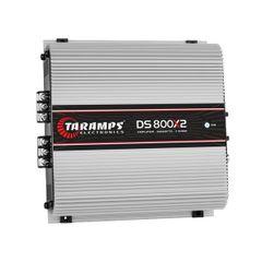 Modulo-Taramps-Ds-800x2-Amplificador-Digital-800-w-rms-2-Canais