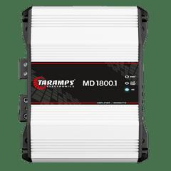 Modulo-Amplificador-Taramps-MD-1800.1---1800-W-RMS-REAIS