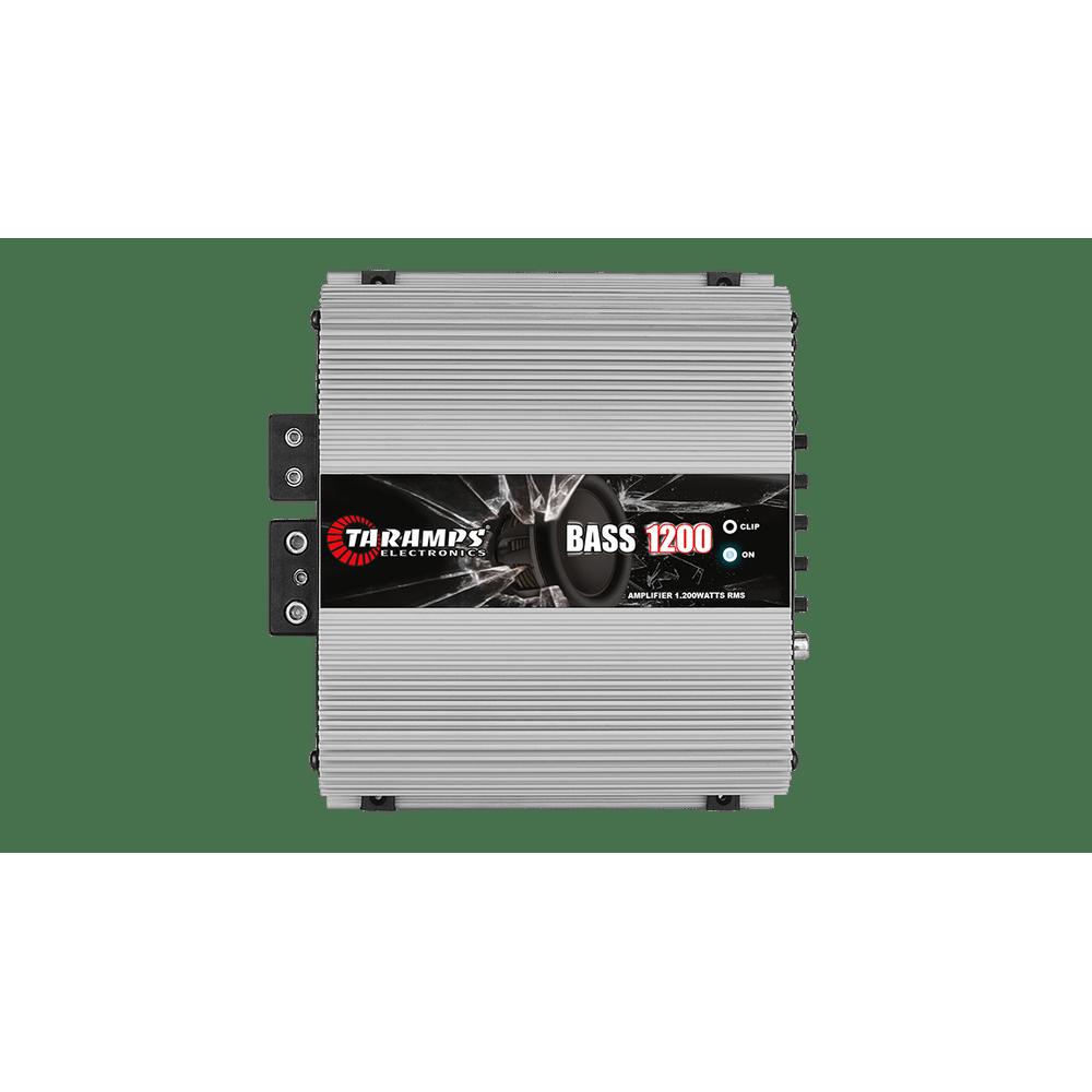 Modulo-Amplificador-Taramps-BASS-1200