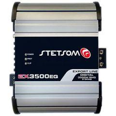 Modulo-Amplificador-Stetsom-Ex-3500-Eq-3500-W-Rms